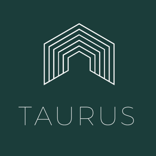 Taurus Home Design